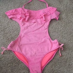 05adac9b38b Jessica Simpson Swim for Kids | Poshmark